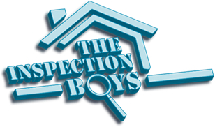 Suffolk County The Inspection Boys